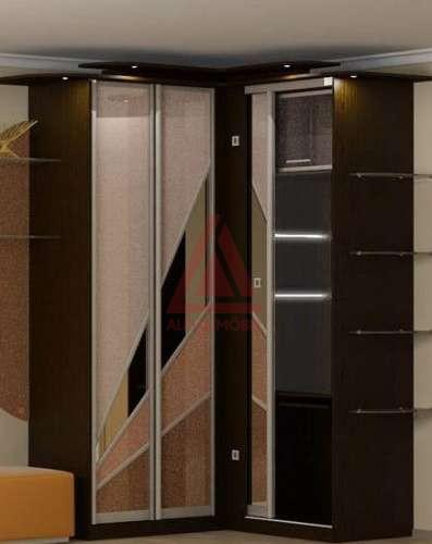 шкафы купе в слуцке фото цены
