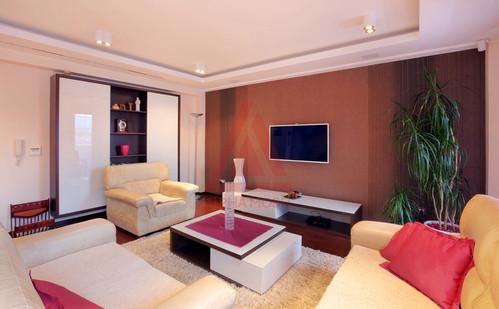 гостиная мебель #157