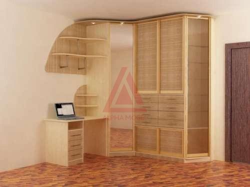 Шкафы купе белорусская. . Дешевле только тут - Угловые шкафы для одежды, шкаф