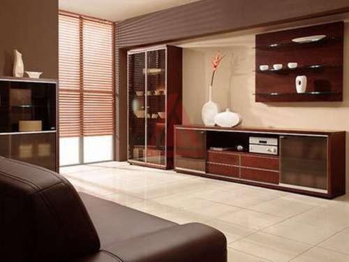 Гостиная мебель #85