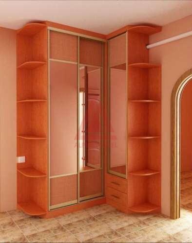 Шкаф купе угловой 12 угловые шкафы
